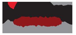 Logo Hofmans