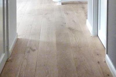 Witte Marmoleum Vloer : Alles voor je vloeren en ramen online én in de winkel