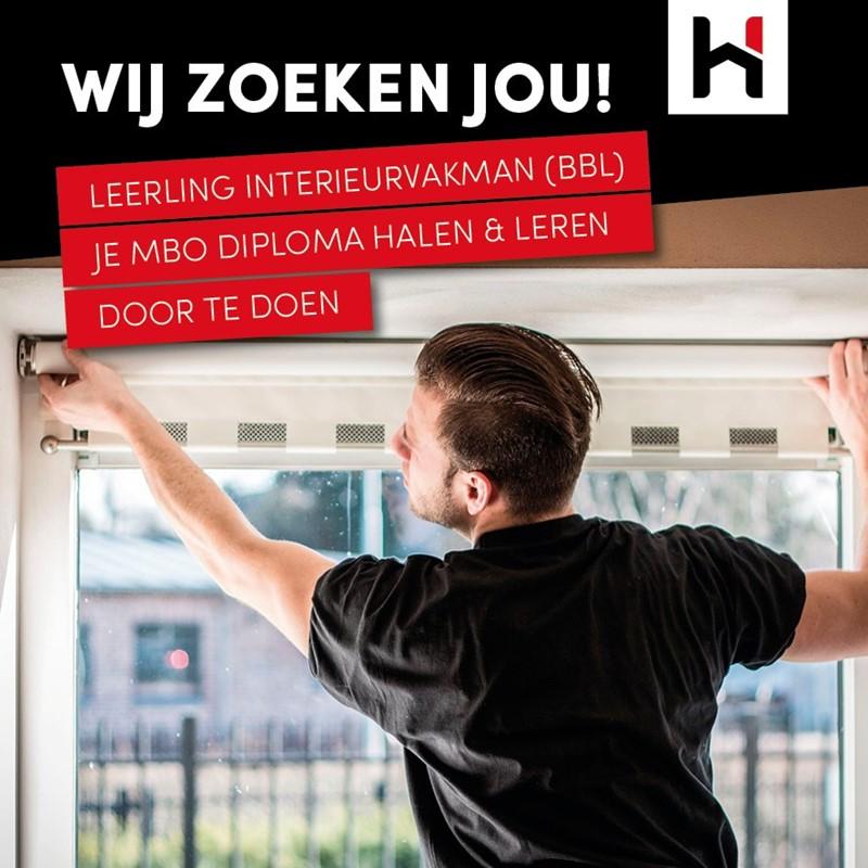 https://www.hofmansathome.nl/write/Afbeeldingen1/127225888_3525508937515548_1432880566804213208_n.jpg?preset=content