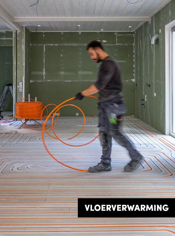 https://www.hofmansathome.nl/write/Afbeeldingen1/content/Vloerverwarming_1.jpg?preset=content