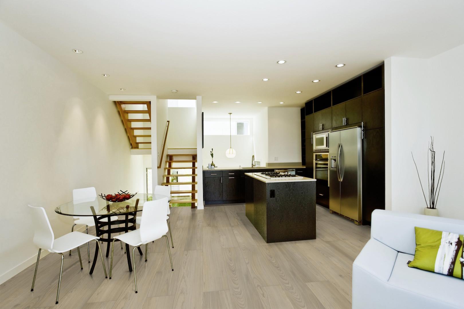 Pvc Vloeren Duitsland : Houten vloeren kopen in duitsland: home esco vloeren. houten vloeren